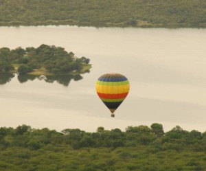 hot_air_balloon_safari_over_klaserie_dam